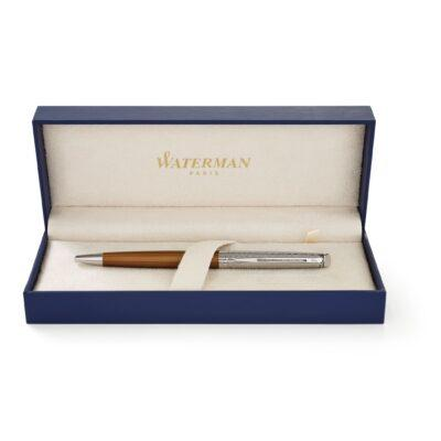 Privee Bronze Satine Pix - Waterman 2