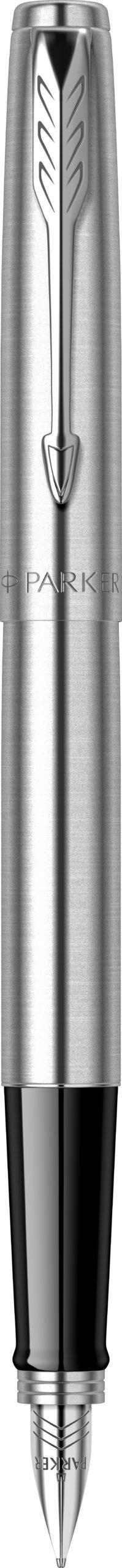 Stainless Steel CT Stilou - Parker 1