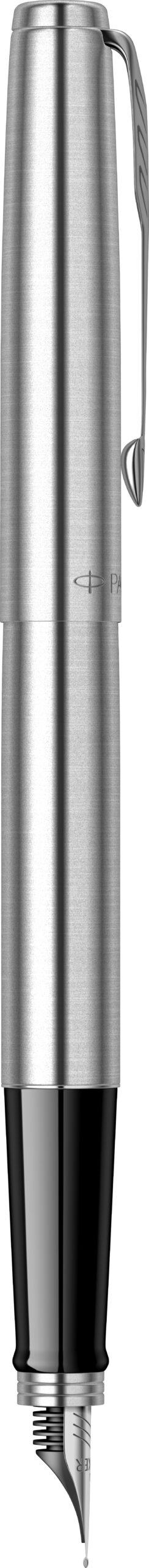 Stainless Steel CT Stilou - Parker 3